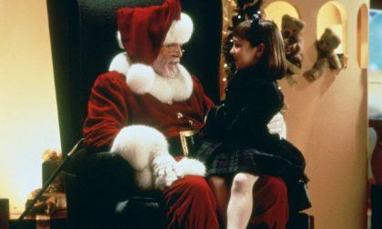 Film da vedere in tv la Vigilia, a Natale e a Santo Stefano