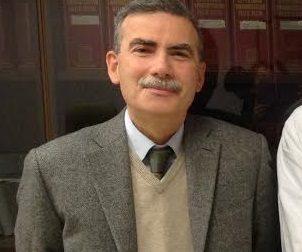 Nuovo direttore generale Asst, il benvenuto di Fratus