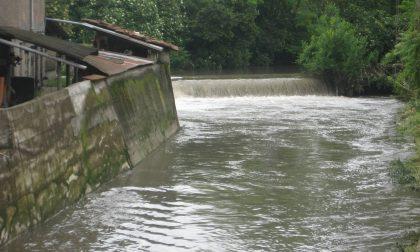 Vasche di laminazione per l'Olona, torna il progetto: 6 milioni di euro da Regione Lombardia