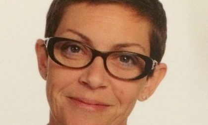L'assessore Maura Alessia Pera si dimette e accusa