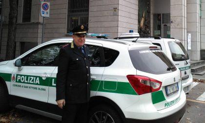 Coronavirus, ragazzi in giro in auto senza motivo a Pasqua: multa da oltre 500 euro