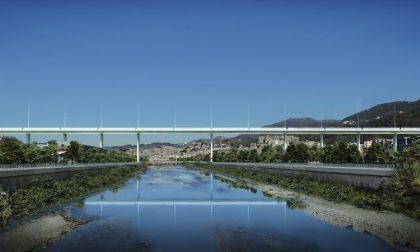 Il nuovo Ponte di Genova spiegato da chi lo costruisce