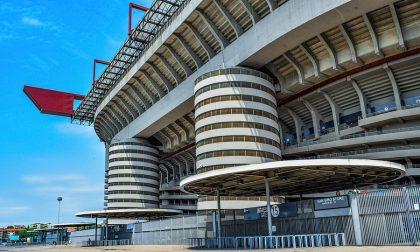 Italia - Spagna: Milano è pronta ad accogliere i tifosi