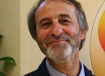 Pino Bravin, l'ex sindaco poeta ora pubblica una raccolta