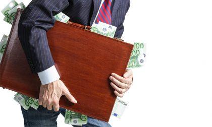 Portare i soldi all'estero conviene? Costi e rischi per il risparmiatore