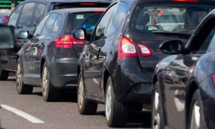 In arrivo gli incentivi per sostituire le auto inquinanti in Lombardia