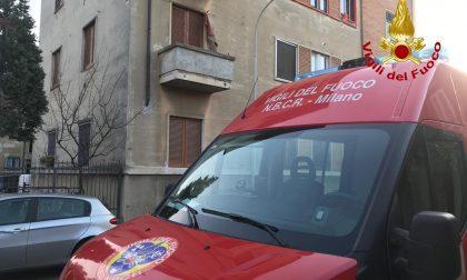 Monossido, tre intossicati a Legnano a San Silvestro