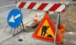 Sp236 tra Cisliano e Gaggiano: lavori dal 21 al 25 ottobre