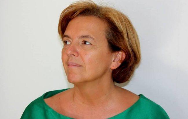 Confronto tra candidati, Biondi ribatte a D'Angelo