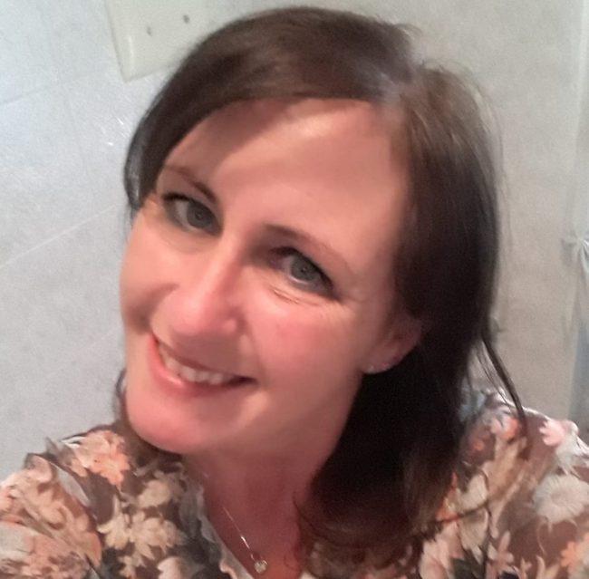 Chiara Alessandri, indagata per omicidio