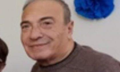 Anziano scomparso da Nova Milanese, ricerche in corso