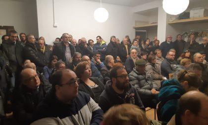 Discarica Cerro: cittadini e sindaci pronti a bloccare i camion