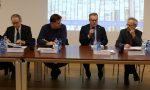 Anci Lombardia e Upl in visita nella sede Netweek VIDEO
