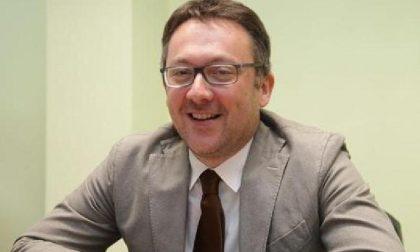 """Asst Sette Laghi, il nuovo Dg Bonelli ai giornalisti: """"Vostra collaborazione è importante"""""""