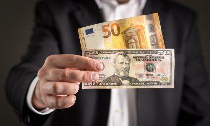 Prestito ex Inpdap: la liquidità per i dipendenti pubblici