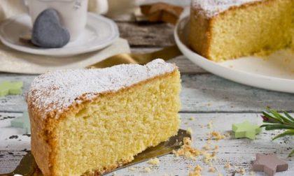 Oggi è la giornata mondiale delle torte, ecco alcune specialità