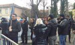 """Proteste per Sant'Antonio, Silighini: """"Tradizione ma con rispetto per gli animali"""""""