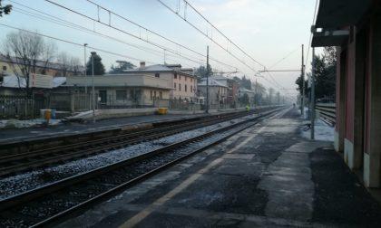 Abbattimento barriere architettoniche nella stazione di Magenta, al via i lavori nel 2022
