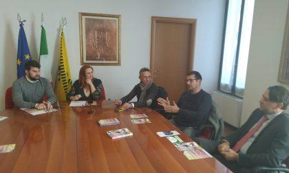 Stramagenta: sarà il 27 gennaio e correrà anche il sindaco