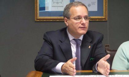 """Anci contro il Decreto Sicurezza, il sindaco Fagioli: """"Comportamento grave"""""""