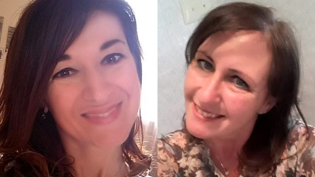 Omicidio di Erbusco: Stefania Crotti colpita 4 volte in testa