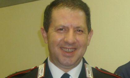 Arrestato il maresciallo Calvo, era a capo della stazione di Nerviano
