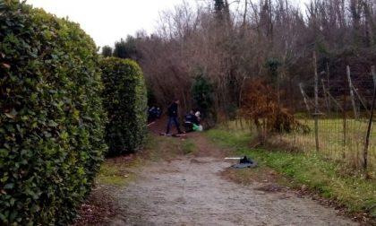 Delitto di Gorlago: oggi l'autopsia sul corpo di Stefania