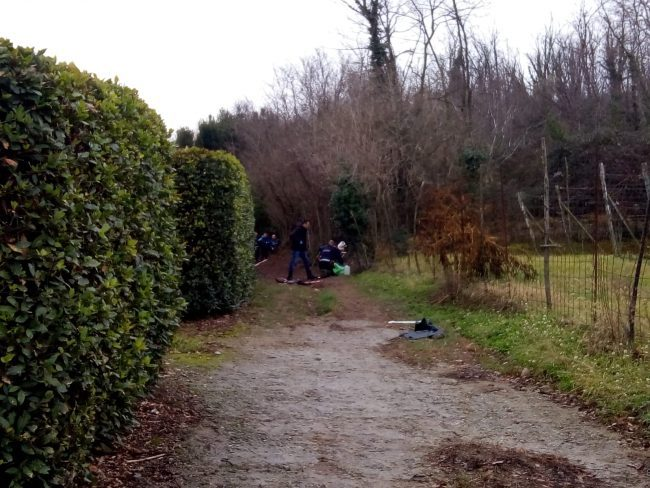 Delitto di Gorlago: oggi l&#8217&#x3B;autopsia sul corpo di Stefania