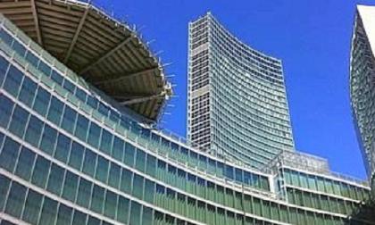 """Ex consiglieri regionali della Lombardia: """"Non tagliateci i vitalizi"""""""