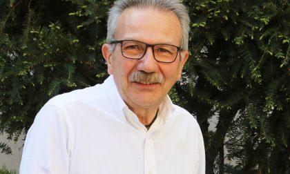 Processo Fratus, l'ex sindaco condannato a 2 anni e 2 mesi FOTO e VIDEO