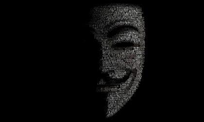 773 milioni di e-mail violate, controlla se c'è anche la tua