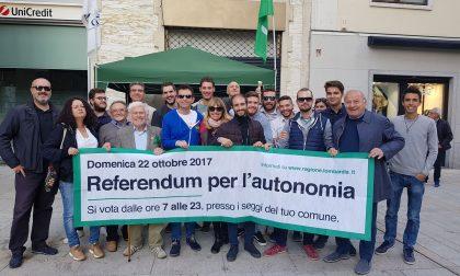 Autonomia della Lombardia: a che punto siamo?