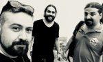 Marco Maggiore presenta M81, nuovo singolo e concerto