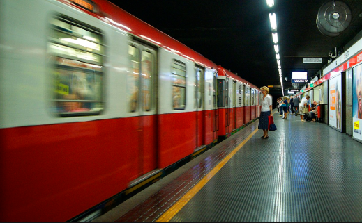 Domani 11 luglio sciopero di bus, tram e metro: tutte le informazioni