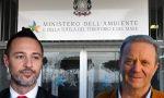 Discarica Cerro, Olgiati porta il caso in Parlamento e dice no