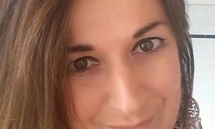 """Omicidio Stefania Crotti: """"Viva quando fu bruciata"""", l'assassina resta in carcere"""