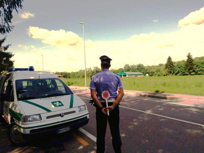 La Polizia Locale di Rho risolve un caso segnalato a &#8220&#x3B;Chi l'ha visto&#8221&#x3B;