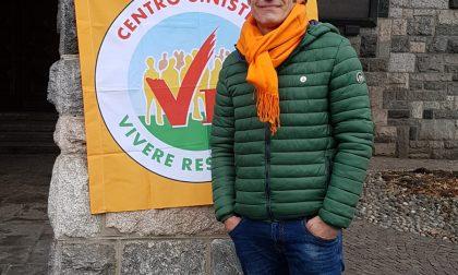 Consiglio e Auchan: Vivere Rescaldina fa il punto