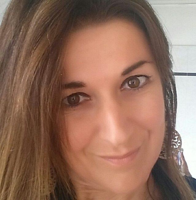 Stefania Crotti trovata morta: è omicidio