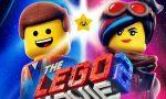 The Lego Movie 2 arriva a Il Centro di Arese