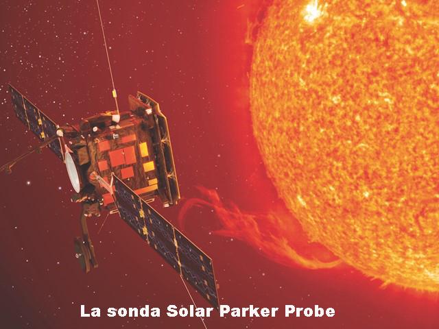 Il pericolo delle super tempeste solari nel mondo tecnologico