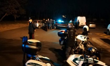 Ucciso a Rozzano, 5 colpi sparati in strada