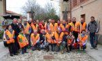 Giornata ecologica ad Albairate domenica 10 marzo