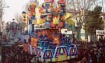 Carnevale in anticipo a Turate: ci si ispira a Leonardo Da Vinci