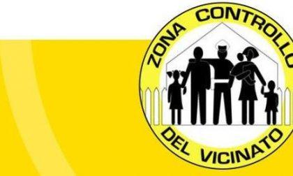 A Solbiate Olona i residenti chiedono il Controllo di vicinato