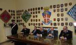 Operazione Luna Park: giostre autorizzate con tangenti, scandalo svelato da Legnano