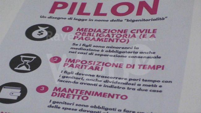 Decreto Pillon a Varese, protesta del Pd: &#8220&#x3B;Progetto pericoloso&#8221&#x3B;