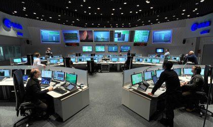 Stage all'Agenzia spaziale europea per due studenti del Galilei