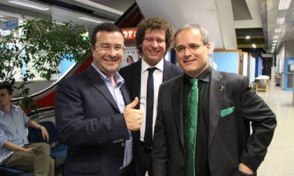 """Raid contro il Municipio di Saronno, il Sottosegretario Candiani: """"Identificare subito i colpevoli"""""""