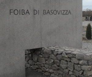 """Giorno del Ricordo, Fratelli d'Italia: """"Non trascuriamo una parte della memoria"""""""
